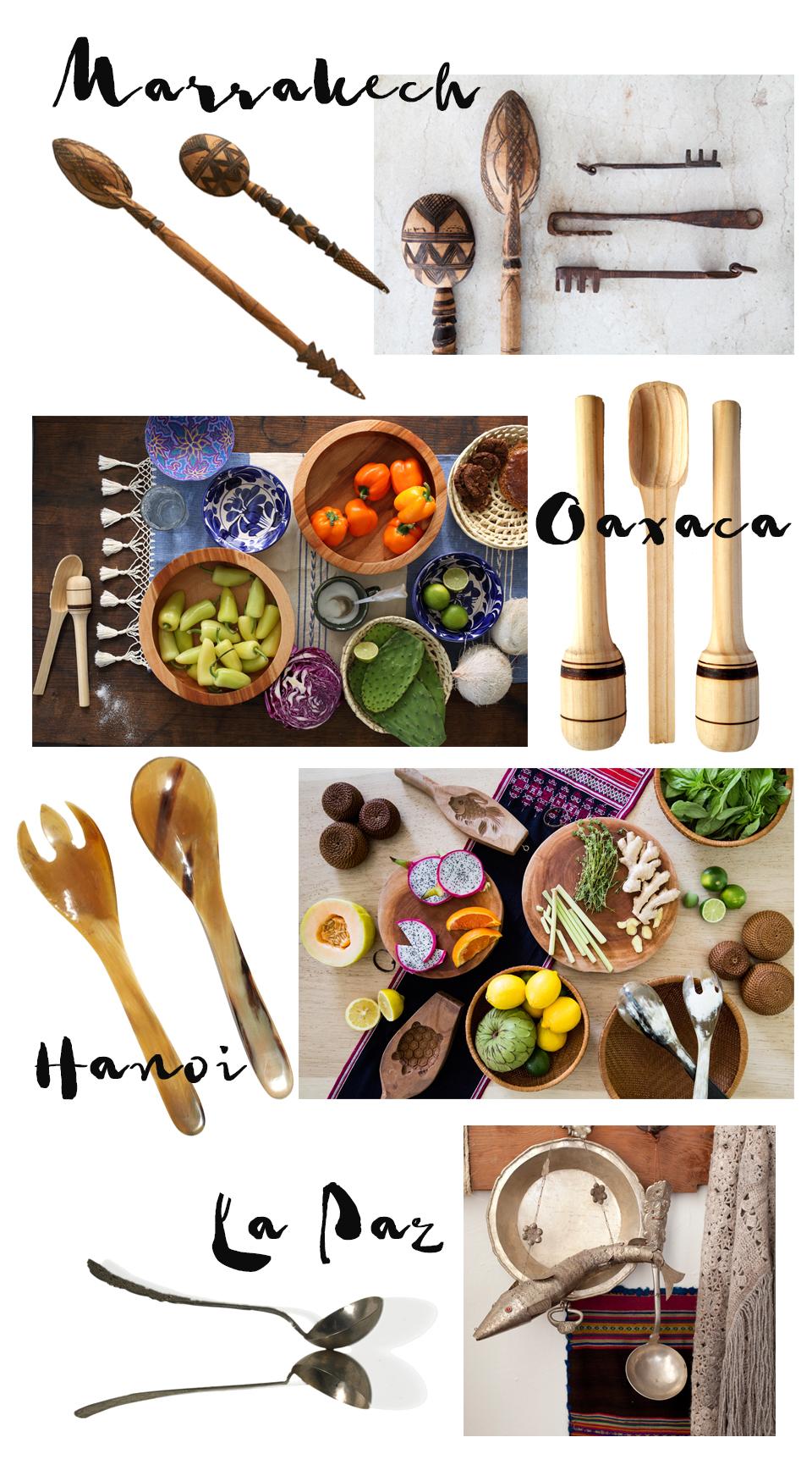 Spoon-image-2