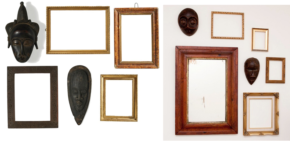 Frames-blog-3