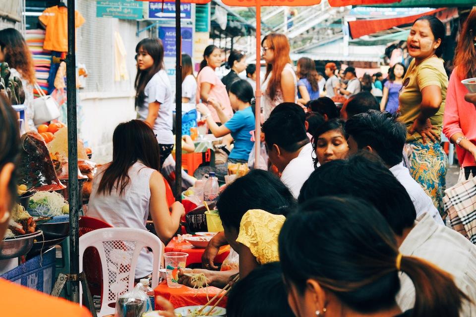 Yangon-image-10
