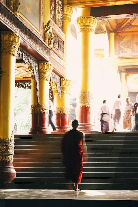 Yangon-image-1a