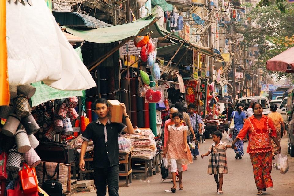 Yangon-image-2