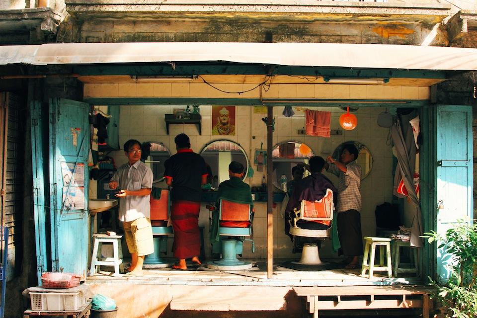Yangon-image-3