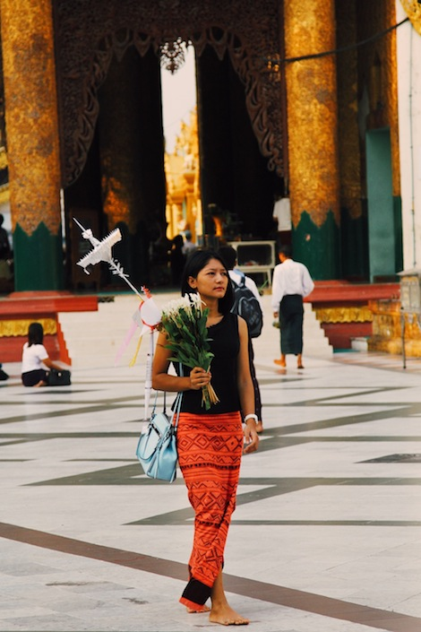 Yangon-image-4a