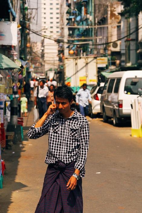 Yangon-image-4b