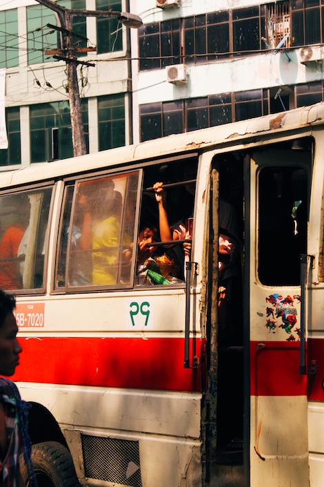 Yangon-image-5a