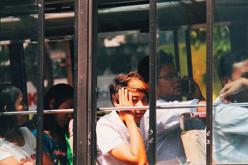 Yangon-image-6