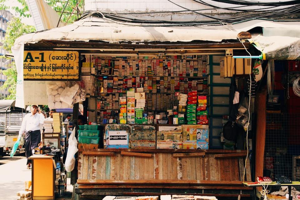 Yangon-image-7