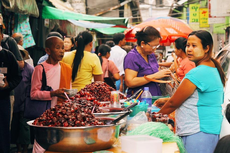 Yangon-image-8