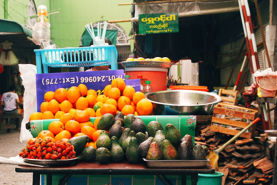 Yangon-image-9
