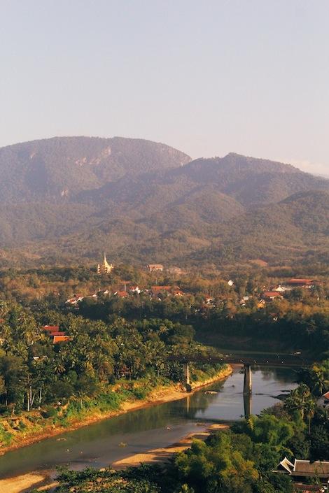 Luang-prabang-image-1b