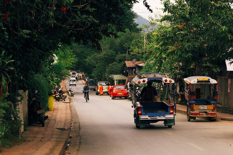 Luang-prabang-image-9