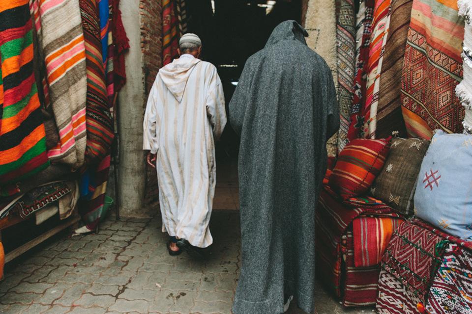 5-marrakech