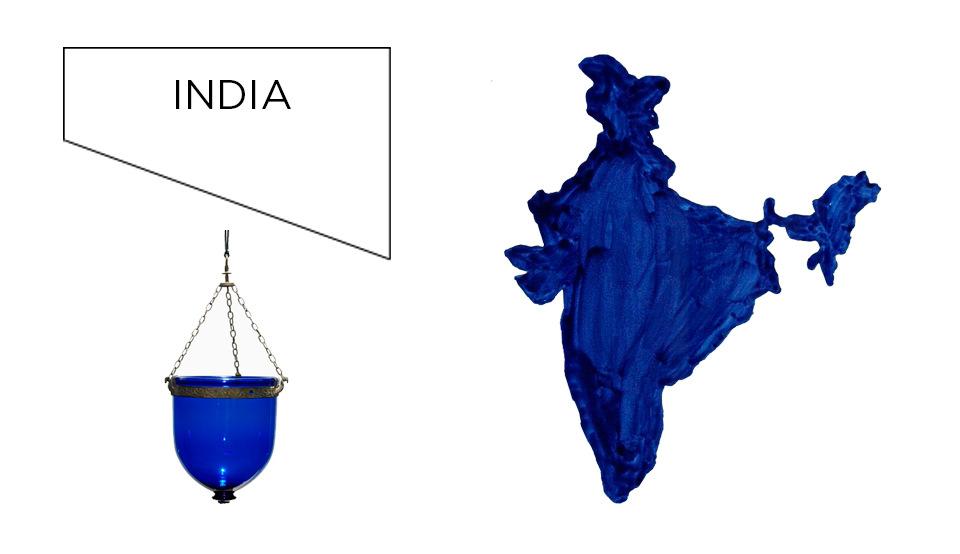 India_indigo