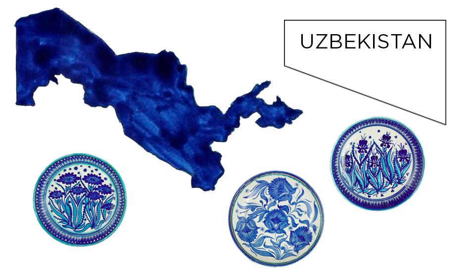 Uzbekistan_indigo