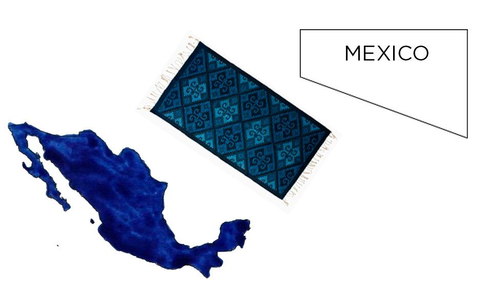 Mexico_indigo