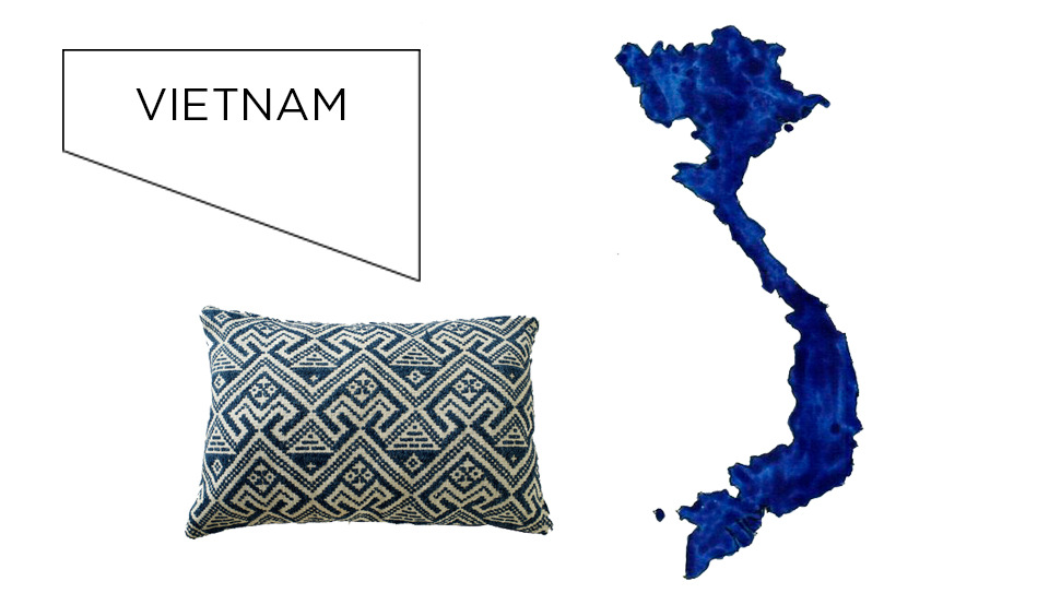 Vietnam_indigo