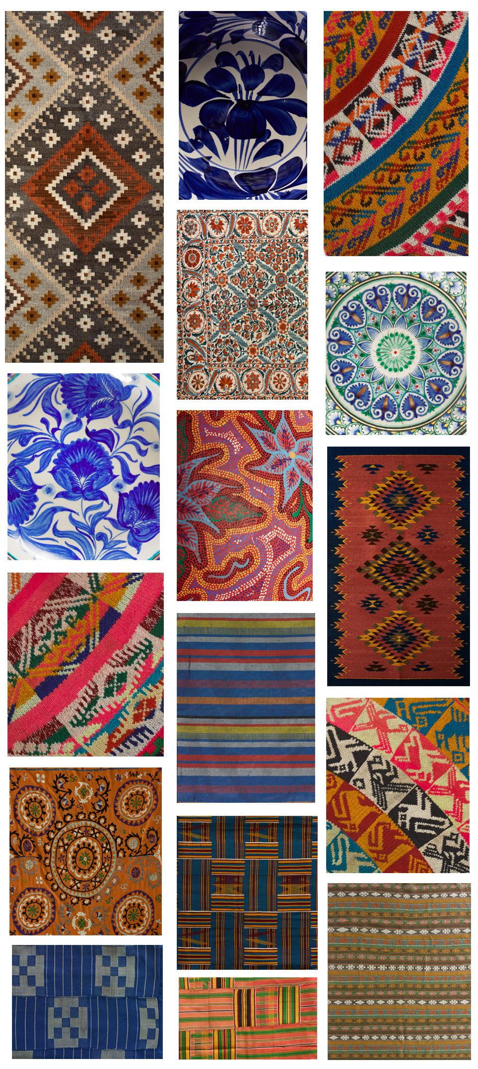 Bly-patterns3