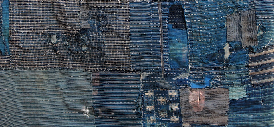 Boro-textiles-image-1