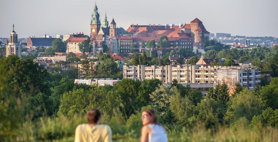Krakow-love-1